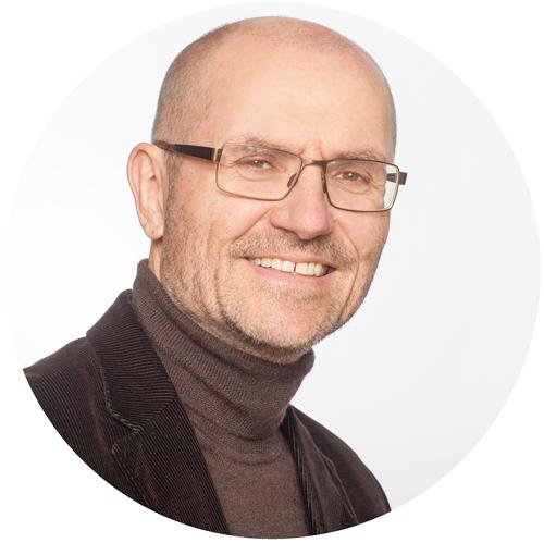 Andreas Wieland