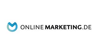 Testimonial onlinemarketing.de
