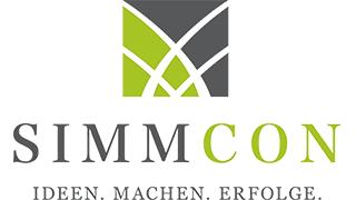 Testimonial SimmCon GmbH, Herrsching