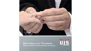 Testimonial UJS-Verlag, Chmielorz GmbH Wiesbaden