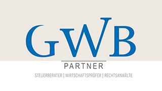 Testimonial GWB Boller & Partner mbB